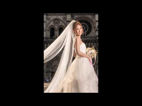 Marry Me Magazine DAFFIE LO MAKEUP 卓越新娘造型師