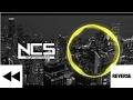 Reversed Spektrem Shine NCS Release mp3