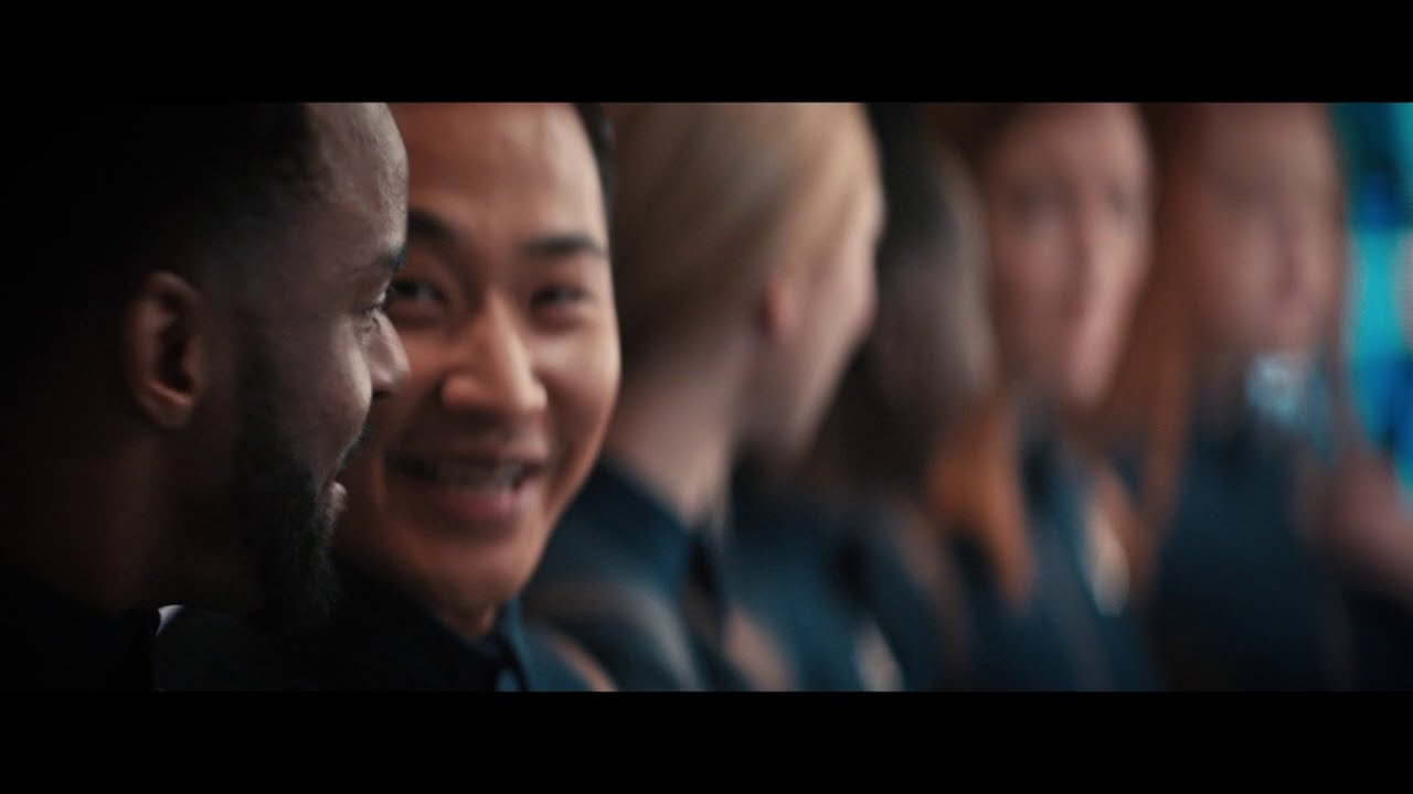 Download New Discovery's Advance upgrades - Star Trek Discovery 3x06