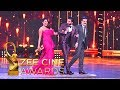 Tubidy Zee Cine Awards 2018 Full Show | Bollywood Awards Show 2018 Full Show - Red Carpet | Part - 4