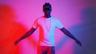 Lhom Sam-Twerk dancehall
