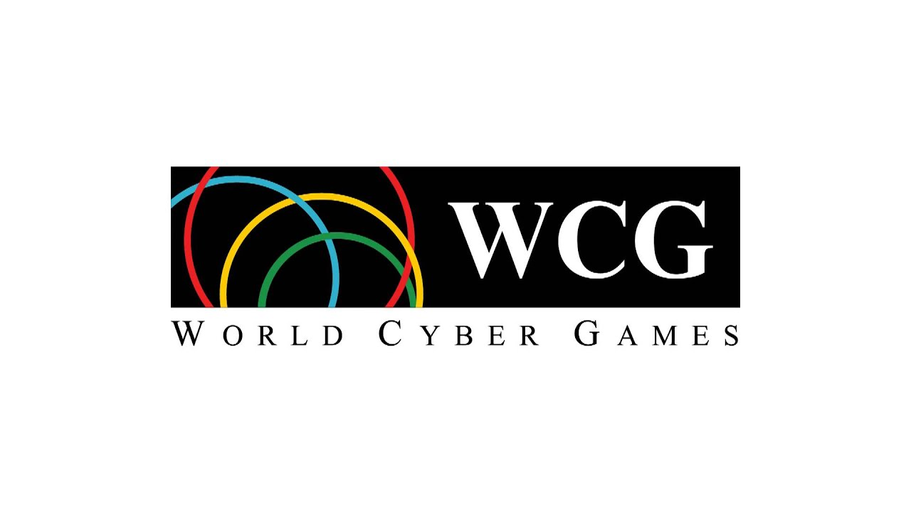 World Cyber Games Asian Championships - YouthSG
