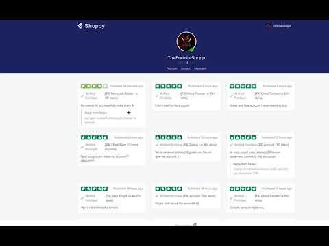 Download Fortnite Cheap Shop Rare Accounts Upgraded Thefortniteshopp