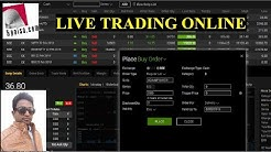 5Paisa Trading LIVE Online | 5Paisa Trading DEMO [Latest 2020]