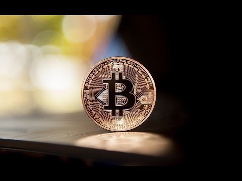 Bitcoin Will Be Equivalent To Gold, France Embraces ICOs And Bitcoin Miners Might Stop Mining