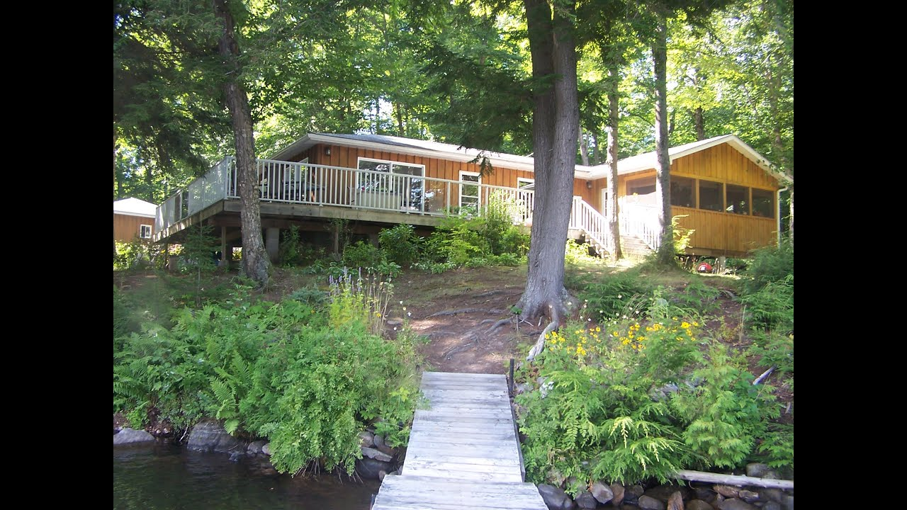 myparrysound some muskoka view in sound com rentals classifieds cottage parry