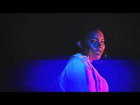 Download JEADY - KON (Official Video) Prod by Goodfellasz & Gags