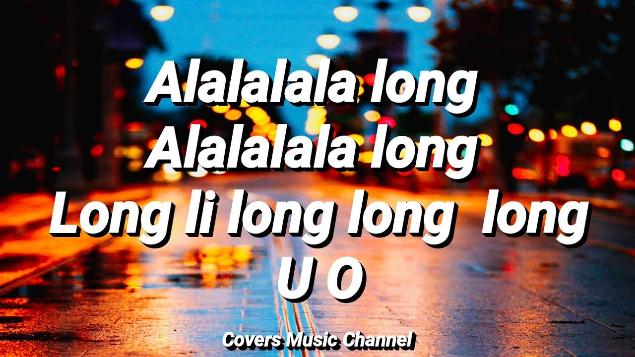 Me Gusta - Shakira & Annuel AA (letra/Lyrics) - YouTube