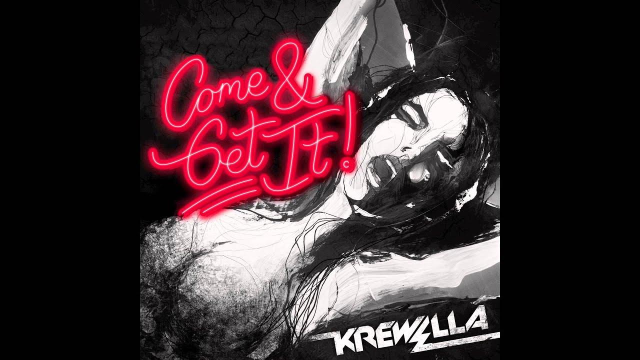 krewella-come-get-it-free-download-in-description-krewella