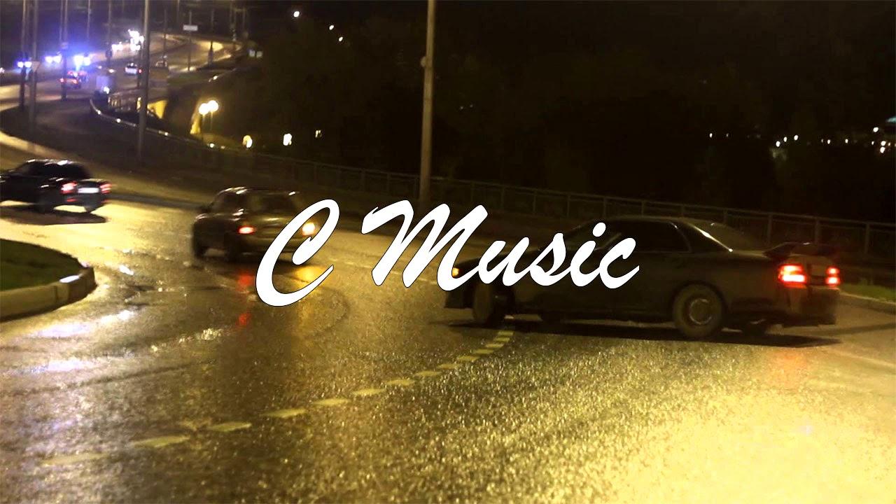TRUEтень ft. Алексей Сулима – Зона комфорта NEW 2017 (CMusic)