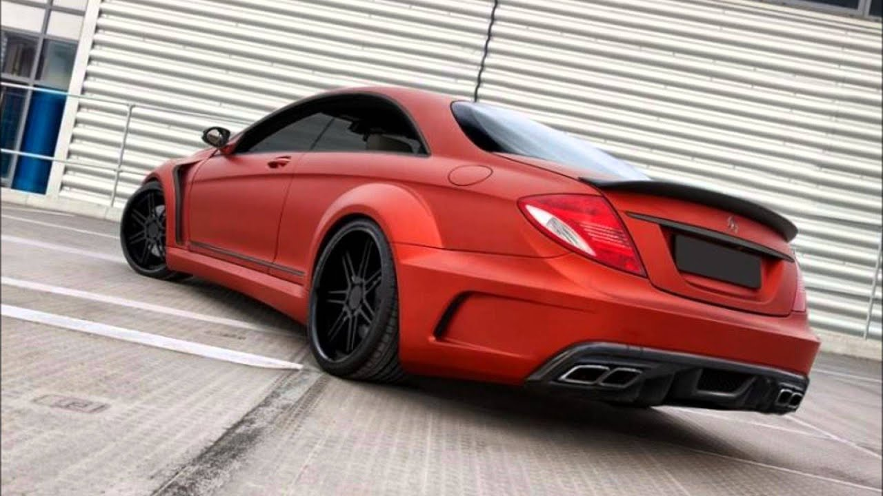 Cl500 Mit Mecxtreme3 3 Tlg Felgen 2 also Wheelsandmore Mercedes Sl65 Amg Unleashed 25123 moreover 576340 Guide Pulley besides Watch additionally Mercedescl500. on cl500 amg