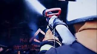 2018-02-21 г.Брест МЧС  8 выпуск  #bugtv #бугтв #буг-тв #мчс