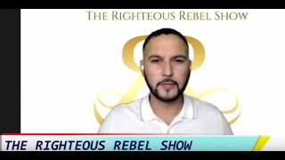 Feed The Need | The Righteous Rebel Show | Radio Unt