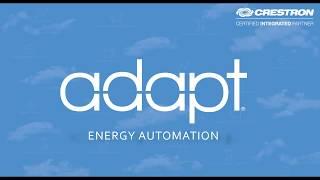 ADAPT Energy Automation 10 23 2018