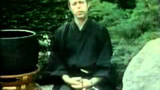Alan Watts: How to Meditate