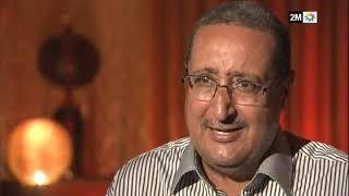 كان يامكان : مراكش... في رحاب حكم الموحدين - الحلقة الكاملة
