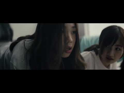 【MV Teaser+Karaoke】 初日 Shonichi –วันแรก– / BNK48