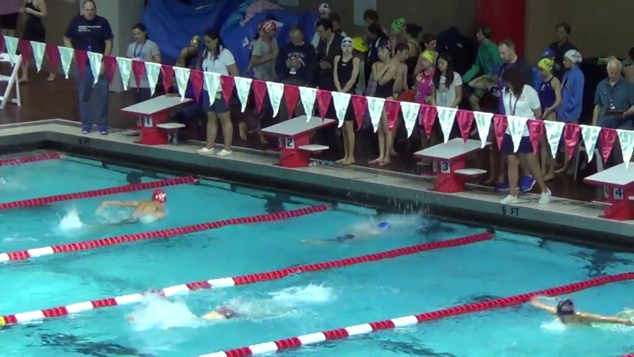 winterfest swim meet 2012 nj