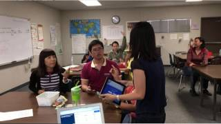 Teaching with Technology: Quizlet Live by Susan Gaer