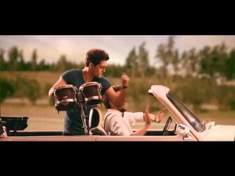 Aram MP3 Feat The Sunside Band You're My Sunshine 2015