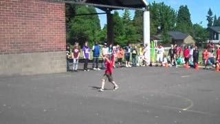 Anderson Elementary Wall Ball Championships.mp4