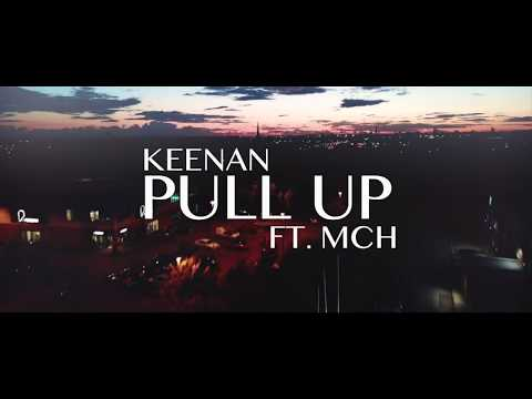Keekee Ft. MCH - Pull Up [Music Video]