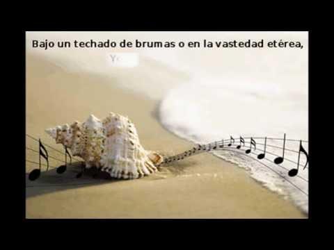La música de Baudelaire