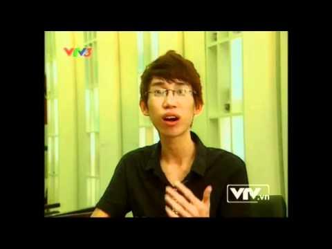 Địa chỉ làm tóc xoăn đẹp ở Hà Nội/  Duỗi tóc đẹp ở Hà Nội