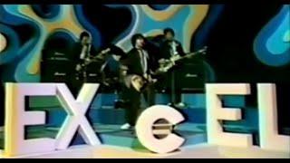Excel - Junita (Video)