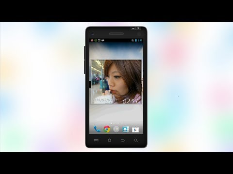 [Officail] Animated Photo Widget + (The Best Photo Widget on Android)