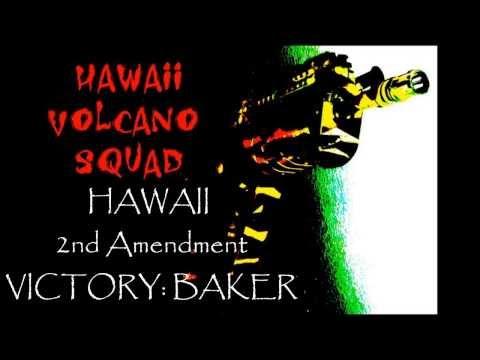 Hawaii 2nd Amendment Victory: Baker