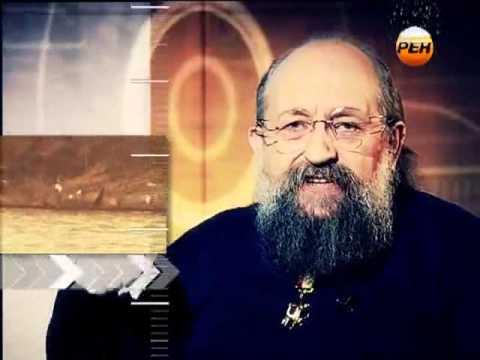 Анатолий Вассерман - Открытым текстом 21.12.2012