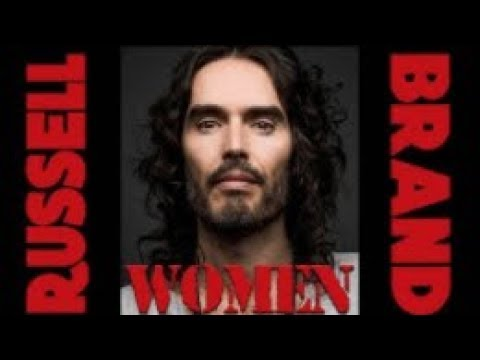 Who is russell brand dating 2020 best