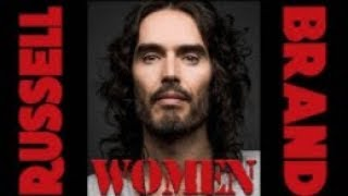 7 Flirting Secrets To Attract Women Like Russell Brand