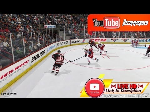St. Louis Blues vs San Jose Sharks – Hockey 2019 (LIVE) STREAM