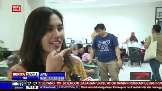 Laporan Wartawan Tribunnews.com, Glery Lazuardi TRIBUN-VIDEO.COM - Di Indonesia, teror virus Ransomw.