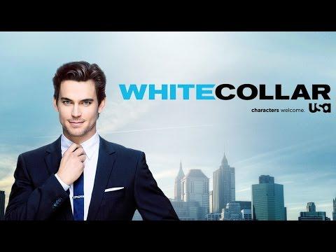 White Collar 6x06 L ultima truffa ITA DLMux x264