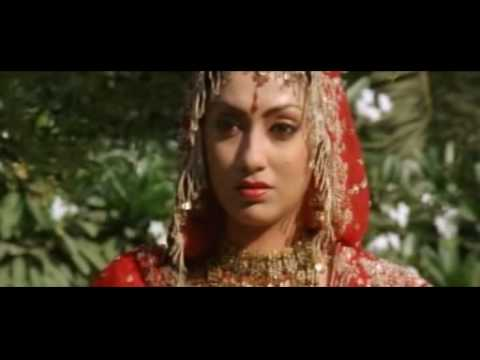 HASHAR ISHQ DA [GREAT QUALITY]