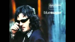 Watch Zucchero Eccetera Eccetera video