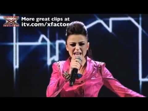 Cher Lloyd sings Empire State of Mind  plus FREE! mp3 Download