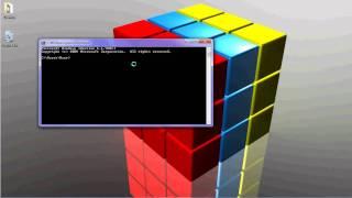 Windows 7 ping test tutorial