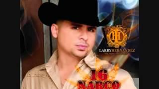 Rey Midas - Larry Hernandez