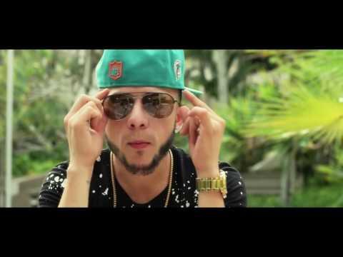 Tu Primer Amor   MR JC     Video Oficial 1
