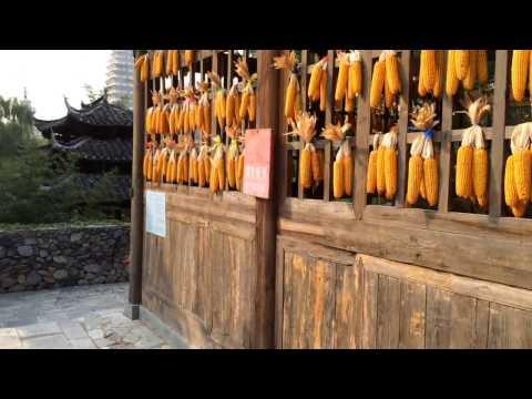 China Ethnic Culture Park (China Nationalities Museum) - Beijing - China (12 last)