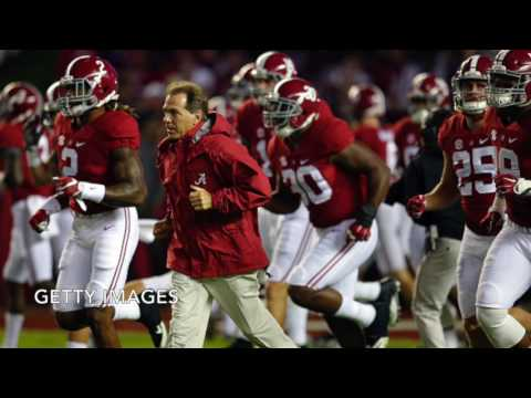 Rodney Orr updates Brian Daboll, Alabama offensive coordinator search