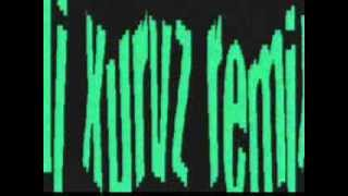 south cotabato mix [128bpm clubmix dj xurvz]kor,city