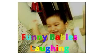 Funny Babies Laughing| Kid laughing |Cutest Laughing