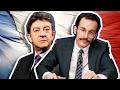 Le programme de Jean-Luc Mélenchon pour 2017 - Cyrusly?!