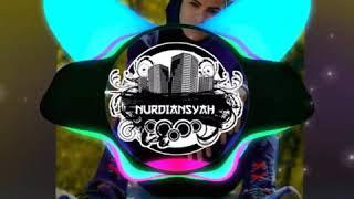 Download Lagu DJ Bernyanyi viral 2020 (RAMUJI AKMAL) terbaru mp3