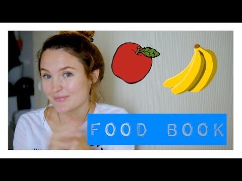 детские рецепты кокосовый